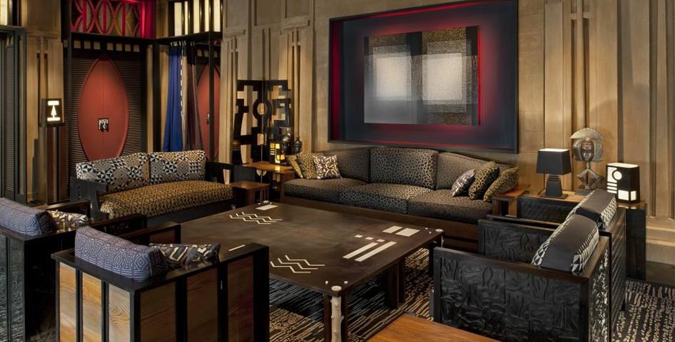 virtuose groupement d 39 entreprises. Black Bedroom Furniture Sets. Home Design Ideas